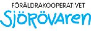 Sjörövaren Logotyp
